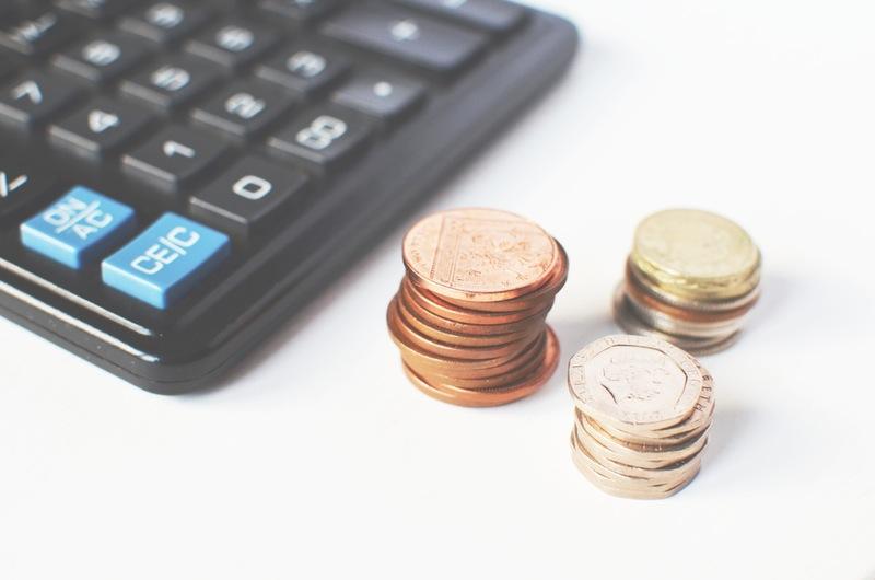 Pożyczki przez internet – na co uważać