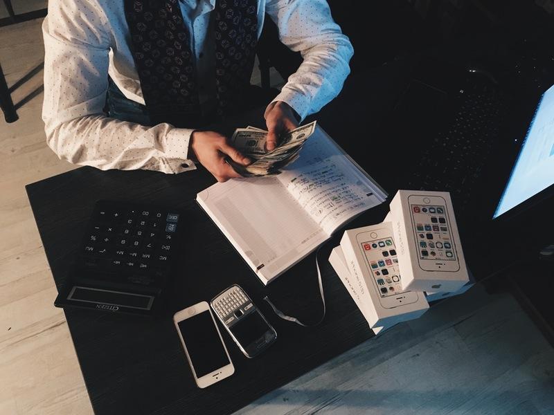 Czy RRSO jest całkowitym kosztem pożyczki?