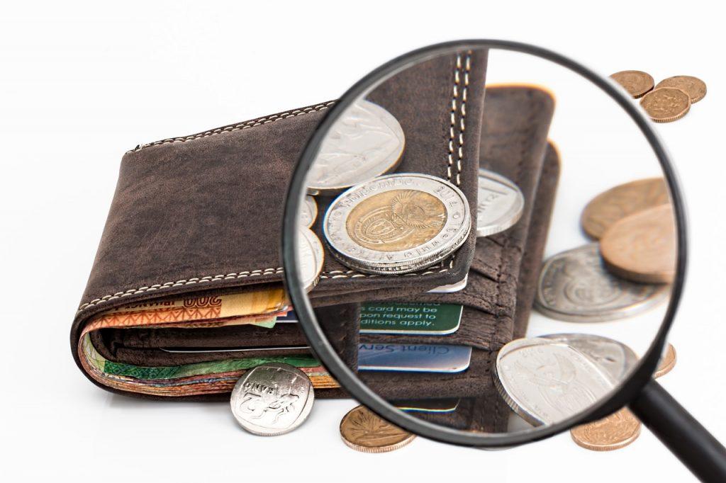 Kredyt gotówkowy. W jaki sposób bank ocenia zdolność finansową przedsiębiorcy?