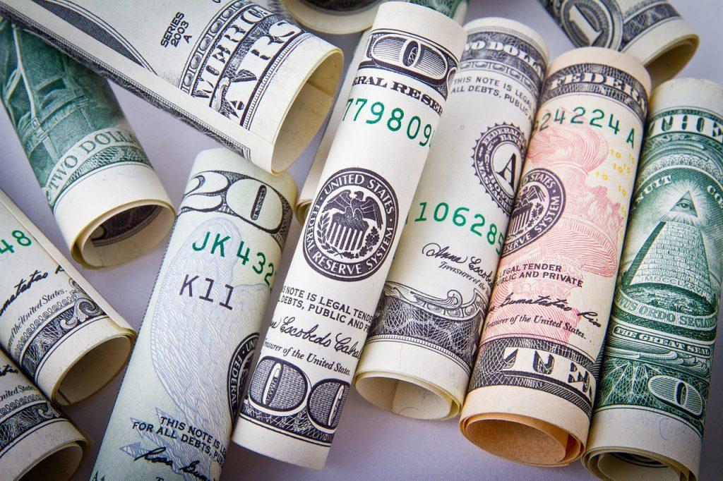 Rozliczasz się na podstawie ryczałtu? Od 2017 roku wyższy limit przychodów