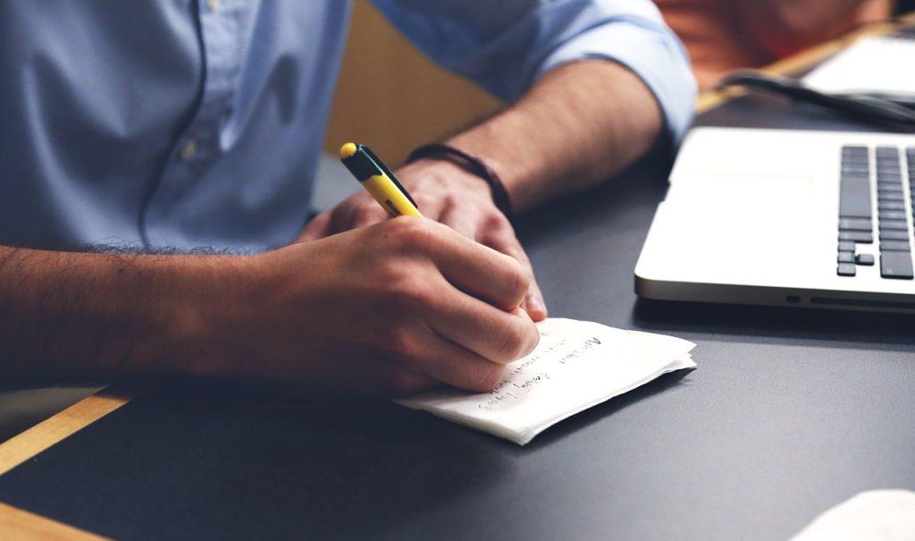 Chcesz założyć własną firmę? Oto 5 podstawowych błędów, których powinieneś unikać