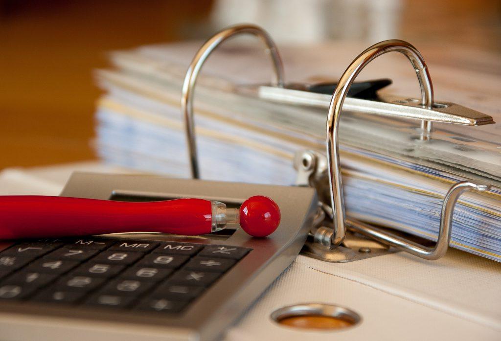 Krajowy Rejestr Dłużników Niewypłacalnych – KRDN. Co to za baza dłużników?
